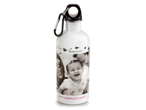 water bottle alt1 l v133776020300014652 Photo Gift Ideas for Valentines Day